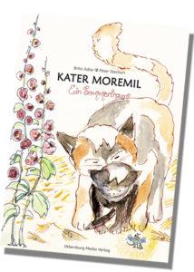 Kater Moremil - Ein Sommertraum